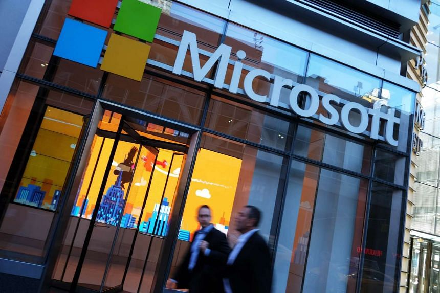 Microsoft is ending its unlimited cloud storage offering, saying a small number of users abused the system.