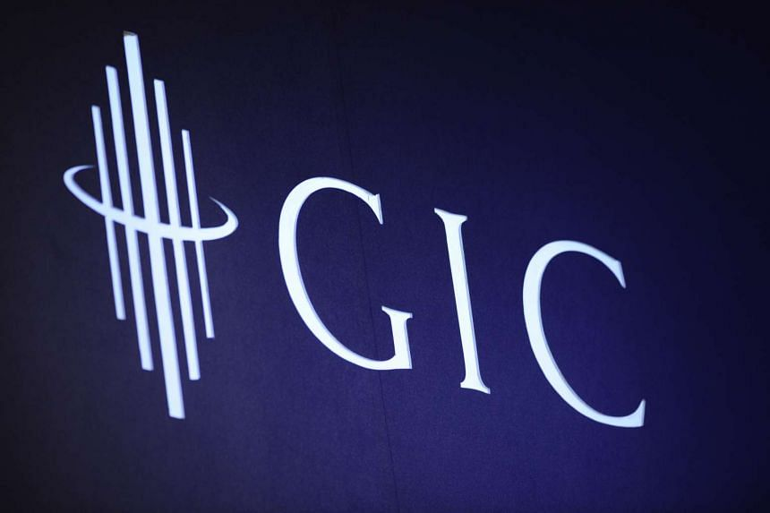 Singapore sovereign wealth fund GIC will invest HK$659 million (S$120 million) in China's Bloomage BioTechnology.
