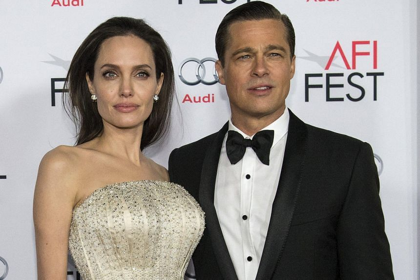 Angelina Jolie and Brad Pitt's By The Sea was dismissed by some cirtics as a laborious vanity project.