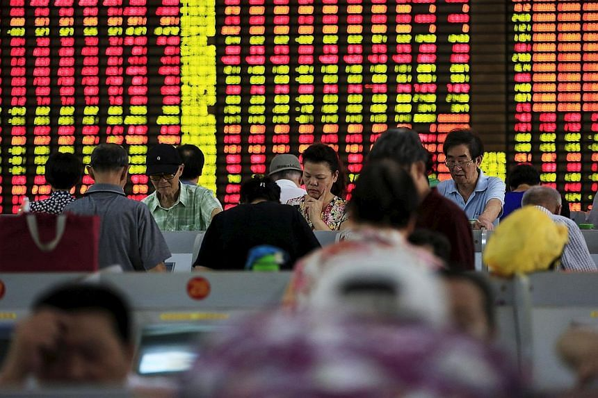 The resumption of initial public offerings will help Chinese firms tap an important source of financing as they seek to cut debt levels from near-record highs.