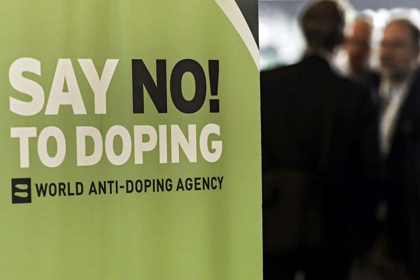 Russia's Sports Ministry said it was open to having closer cooperation with the World Anti-Doping Agency, after reports allege widespread corruption in Russia over doping.