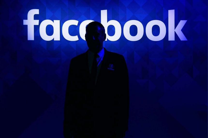 A Tokyo man has been arrested for accessing a woman's Facebook account and allegedly downloading photos of her in her underwear.