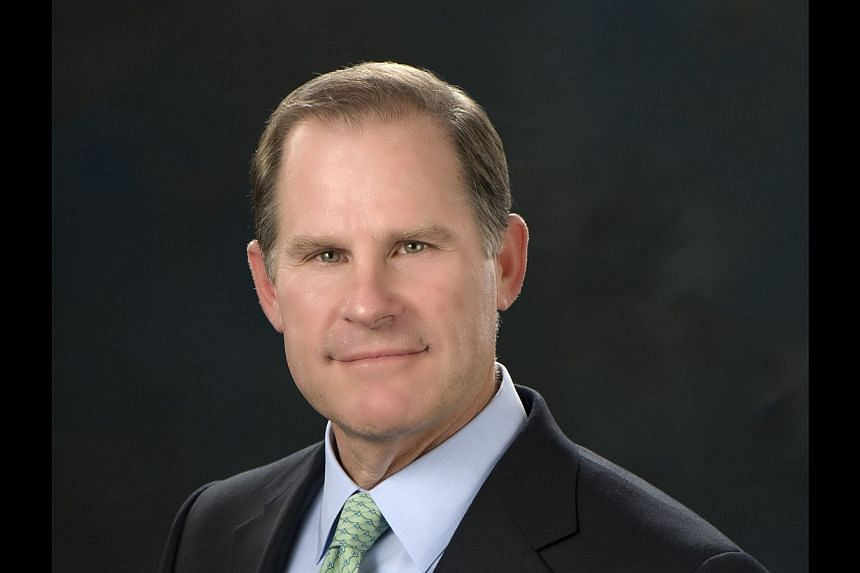 University of Missouri President Tim Wolfe resigned pn Monday after campus race protests.