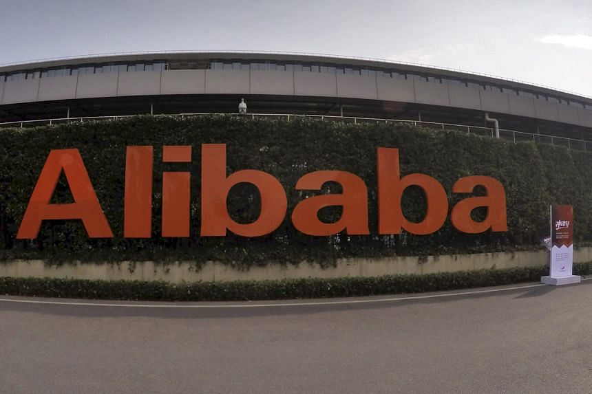 Gucci, Yves Saint Laurent and other brands held by Paris-based Kering SA accuse Alibaba of being a giant conduit for counterfeiters and allege that the e-commerce leader had knowingly made it possible to sell fakes.