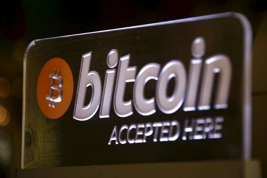 The breakdown by amount of bitcoins won per bidder was 4,000, 6,000, 10,000 and about 24,341.