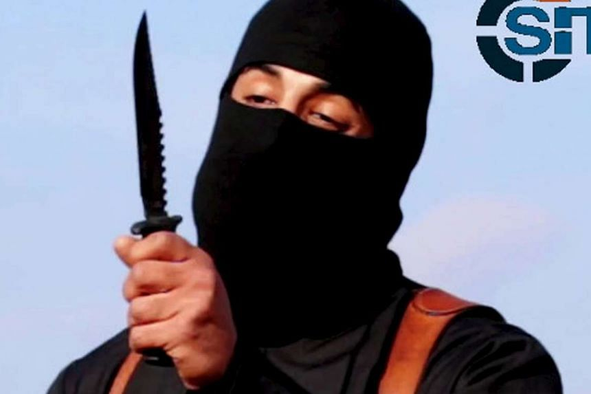 "Mohammed Emwazi became known as ""Jihadi John"", the masked Briton who sparked worldwide revulsion with his grisly on-camera executions of foreign aid workers and journalists in Syria."