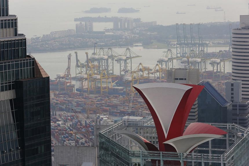 The Trans-Pacific Partnership trade agreement struck after more than five years of intense talks will give Singapore businesses new levels of access to consumers in 12 countries.