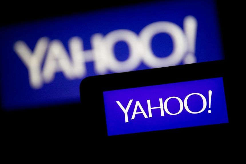 A probe by the New York attorney-general into the fast-growing, multibillion-dollar daily fantasy sports industry has expanded to include Yahoo Inc.