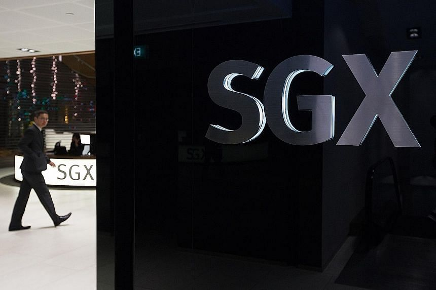 Designed to minimise the price impact of buy and sell orders, the dark pool will be the first of its kind set up by an exchange operator, according to SGX. Aside from the dark pool, SGX will operate venues for trading between investors and their deal