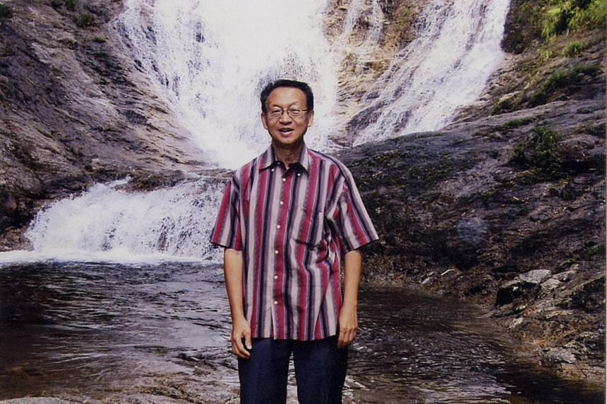 Mr Gan Kok Tiong writes on issues pertaining to HDB living, such as social and recreational facilities.