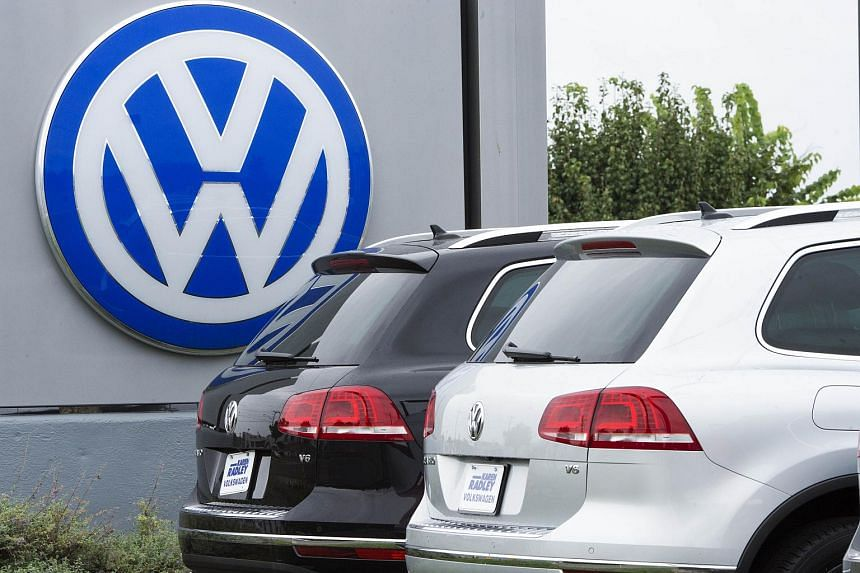 Volkswagen said on Monday that it has found technical solutions for more than 90 per cent of the vehicles affected by the emissions scandal in Europe.