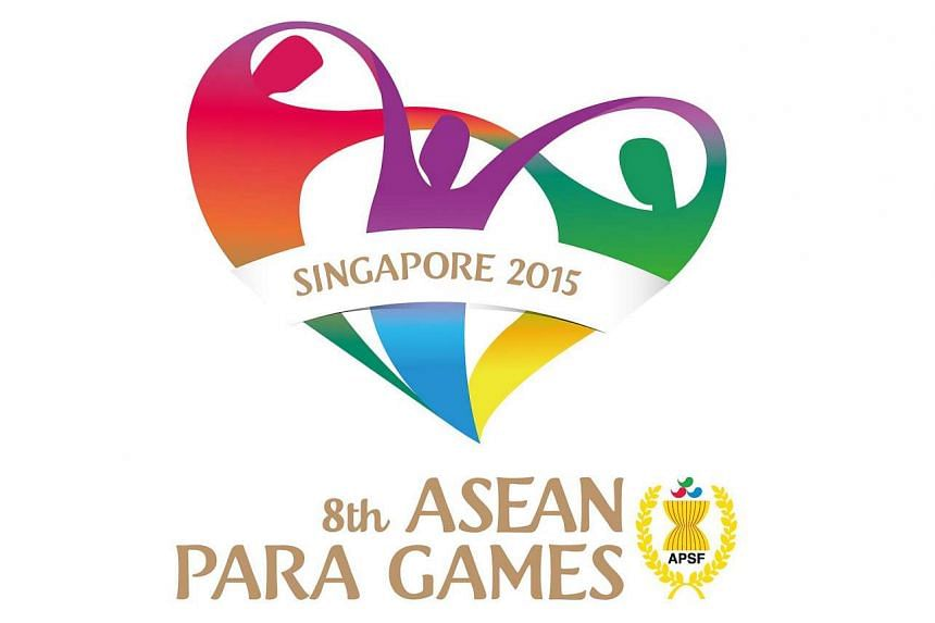 The eighth Asean Para Games will feature just 10 nations instead of 11.