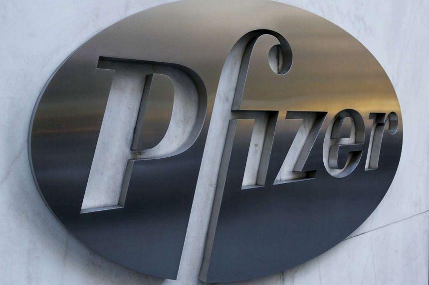 US drugmaker Pfizer announced on Nov 23 that it will buy Allergan for US$160 billion.