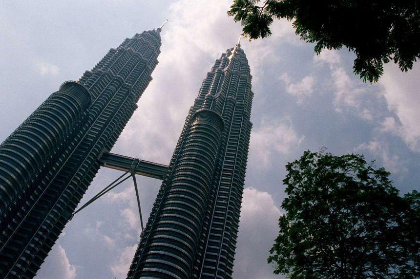 Following the establishment of the Asean Community, Malaysia is set to expand its influences in the region.