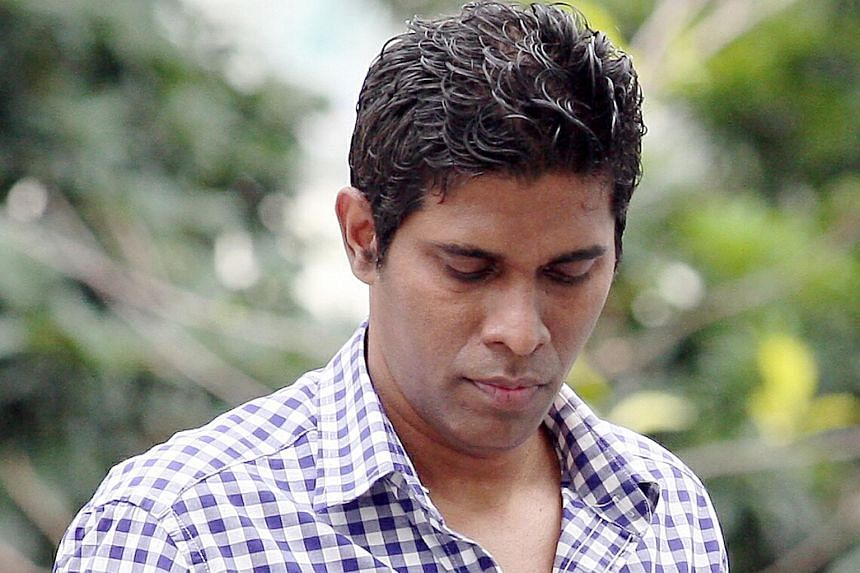 "Notorious Singaporean football match-fixer Wilson Raj Perumal has said he has ""no regrets"" despite gambling away the millions he earned through rigging nearly 100 games worldwide over two decades."