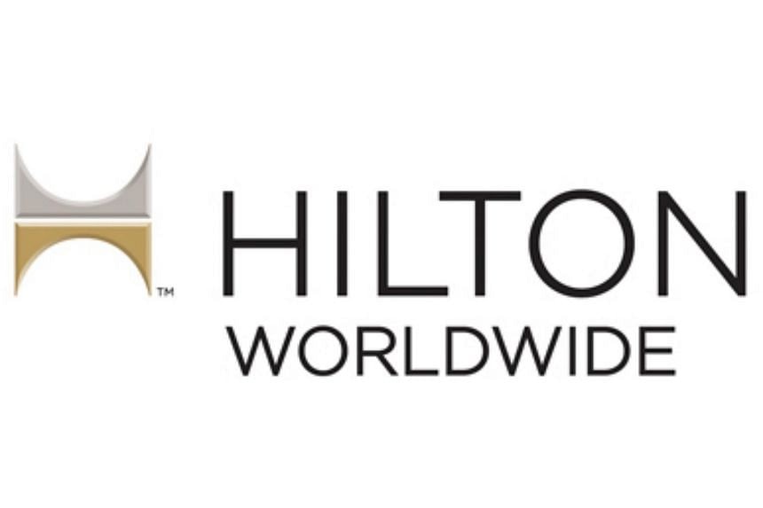 Hilton Worldwide has identified and taken action to eradicate unauthorised malware that targeted payment card information in some point-of-sale systems.
