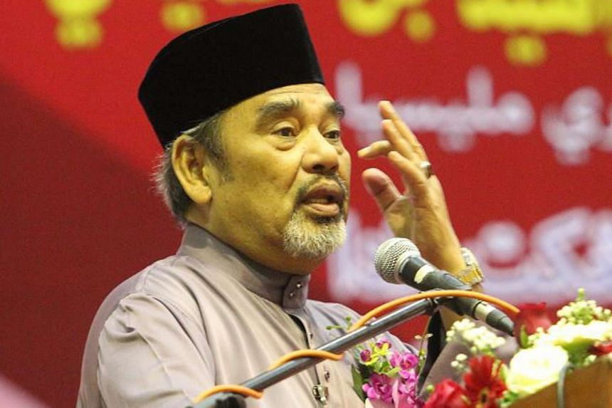 Umno will not restrict the media from listening to the debates at its  meeting next month.