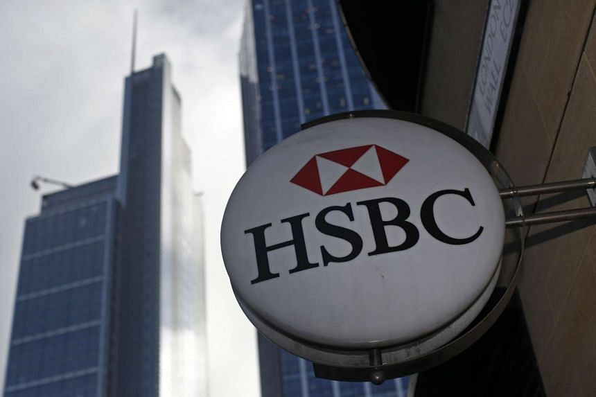 "HSBC Holdings Plc closed its private banking business in India to ""simplify business and deliver sustainable growth."""