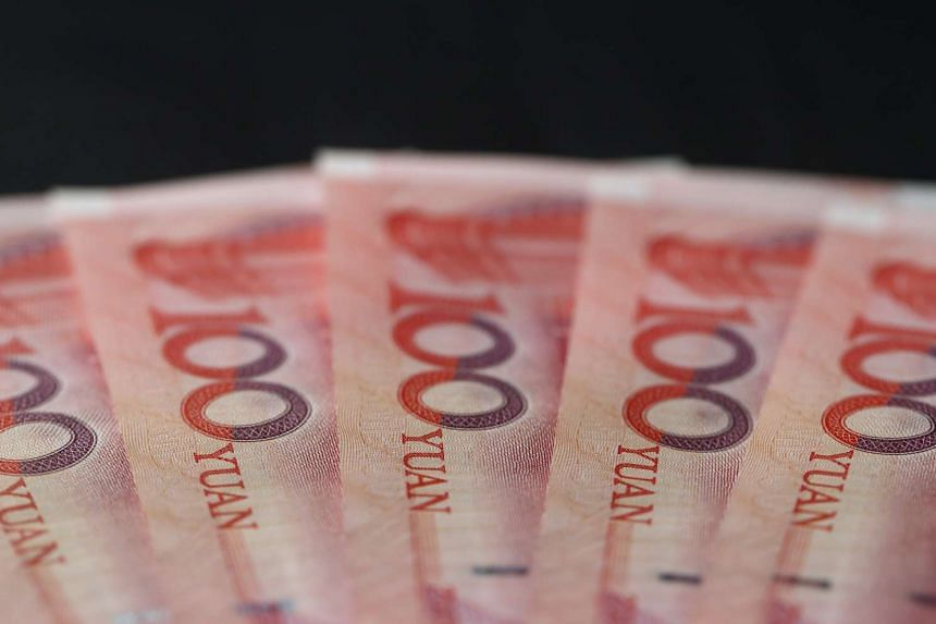 The International Monetary Fund will decide on the yuan's inclusion in its Special Drawing Rights (SDR) basket on Nov 30, 2015.