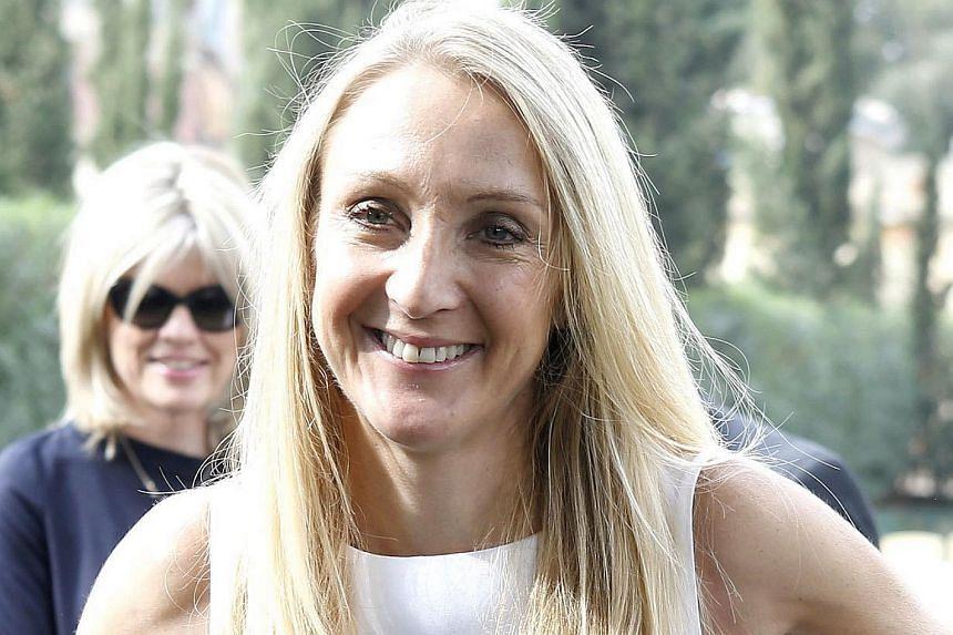 Paula Radcliffe said there was damage done to her reputation and the sport of marathon running.