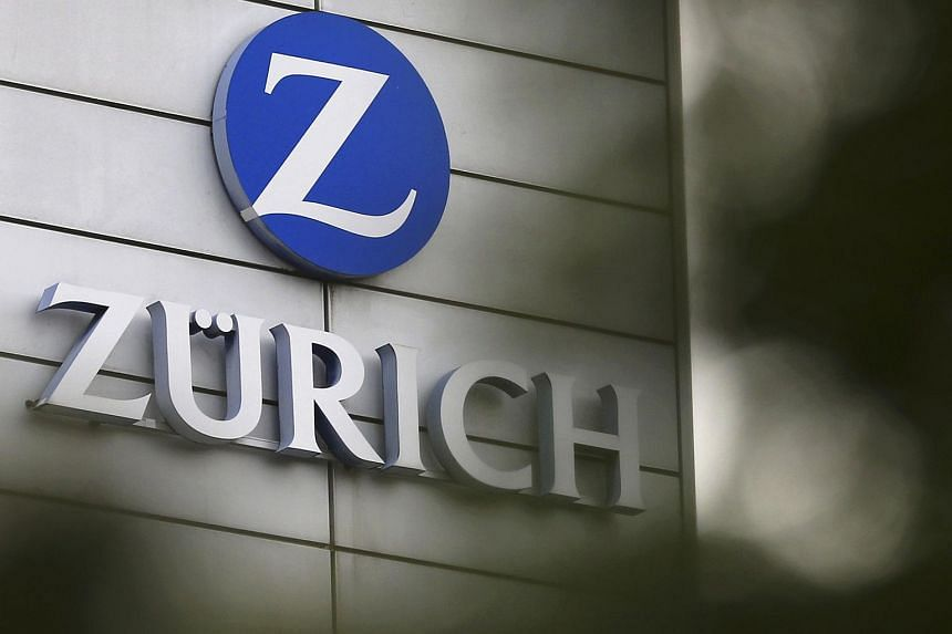 Zurich said the move will not have an impact on existing customer policies. It has about 17,000 life policyholders here.