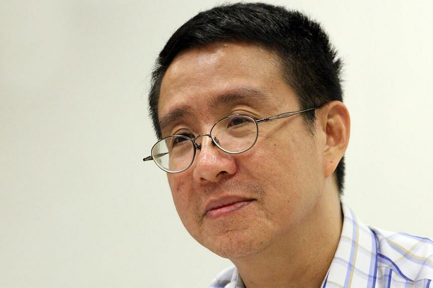 An appeal by blogger Alex Au against a High Court decision which found him guilty of contempt of court has been dismissed.