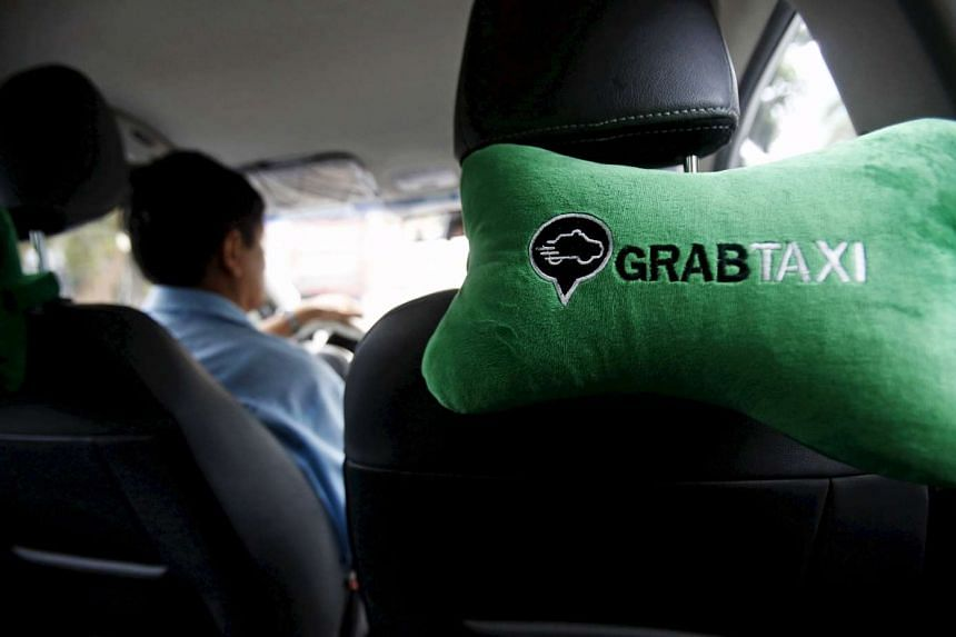 Cab booking apps GrabTaxi and Hailo have complied and successfully registered under a new regulatory framework.