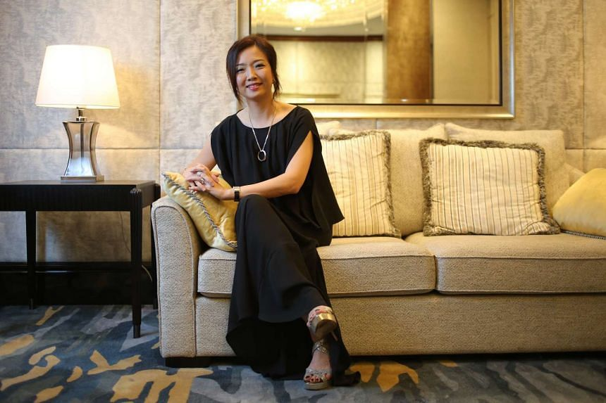 Ms Rachel Eng is the joint managing partner of WongPartnership LLP and was named Her World Woman of the Year 2014 by Her World magazine.