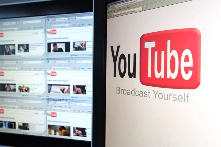 Turkey had violated conventions on freedom of expression when it banned YouTube for more than two years.