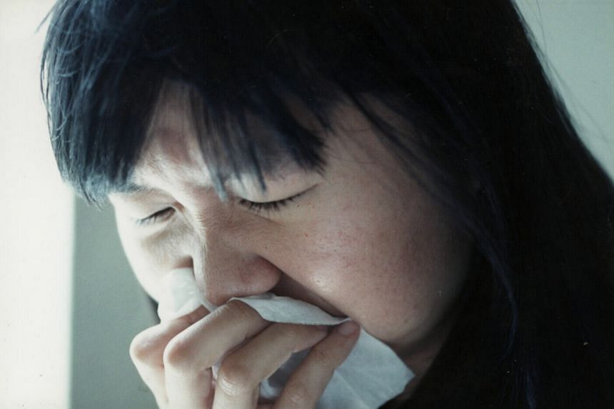 A new study has linked inadequate treatment of allergic rhinitis with a 50 per cent increase in asthma symptoms at night.