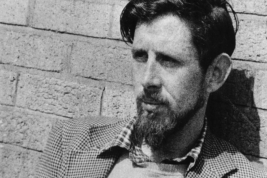 British folk stalwarts pay homage to the late Ewan MacColl (above), who was a poet, playwright, actor, record producer and labour activist.
