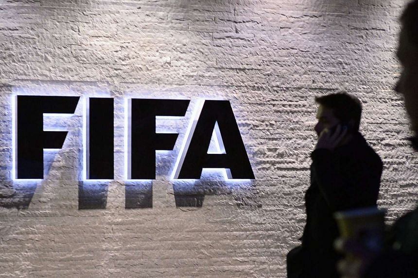 Fifa said its executive committee had unanimously approved reforms.