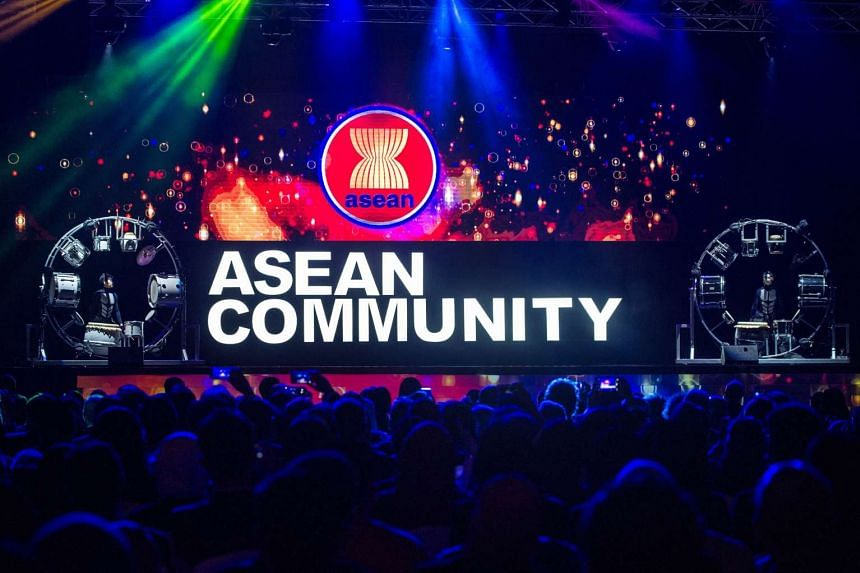 Timor-Leste's acceptance as an Asean member would enhance the country's prospects for economic development while further strengthening Asean.