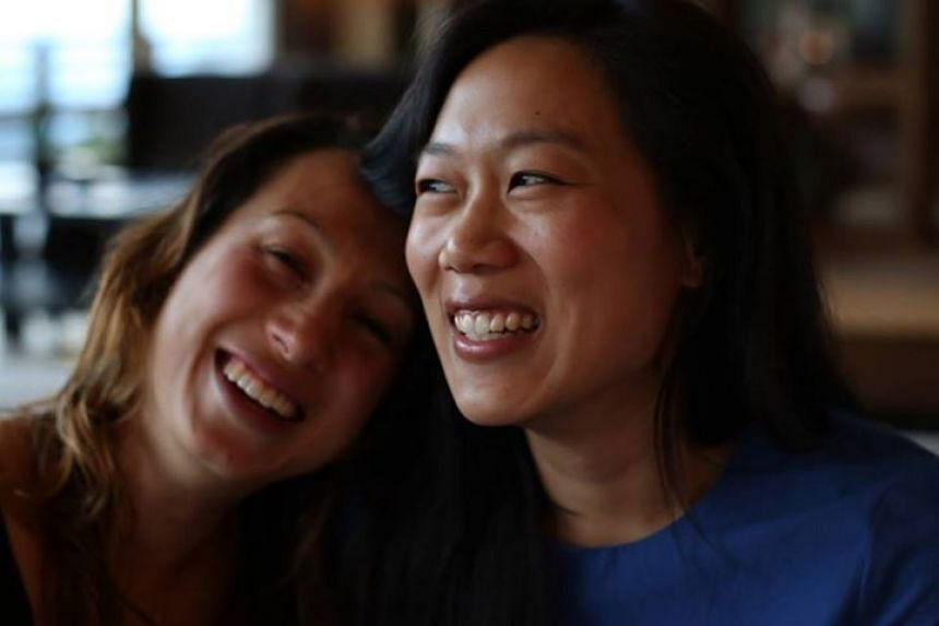 7 things to know about Priscilla Chan, Facebook CEO Mark