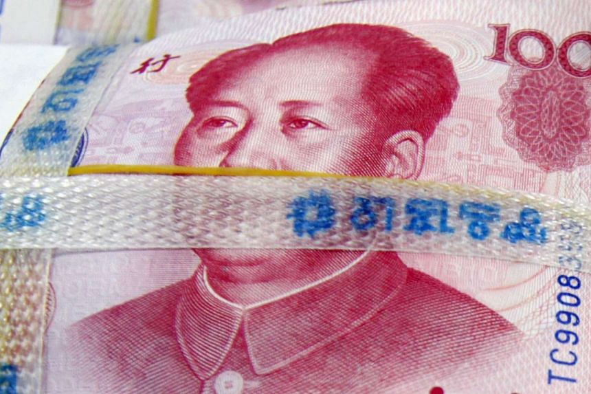 The International Monetary Fund has decided to add the Chinese currency to the Special Drawing Rights (SDR) basket.
