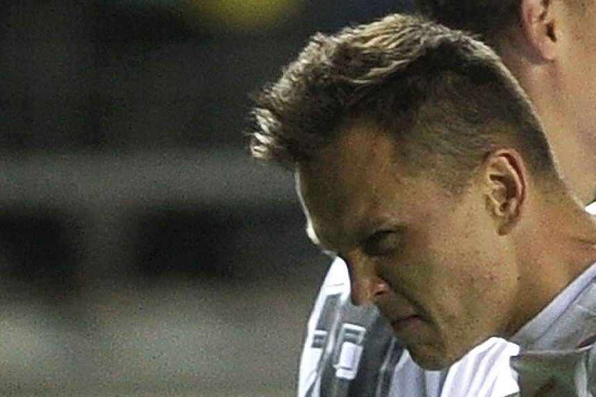 Midfielder Denis Cheryshev finds the net in the win over Cadiz but Real Madrid may find themselves booted out of the King's Cup because of a breach of the rules.