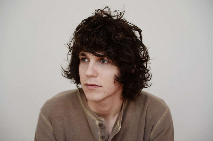 Canadian singer-songwriter Tobias Jesso Jr has pulled out of the Laneway Festival, to be held on Jan 30, 2016.
