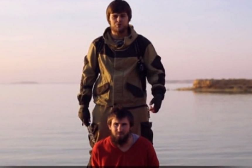 A screenshot from the video.