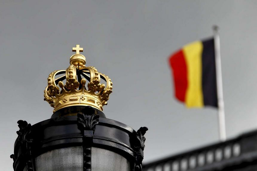 Belgium is pushing resources into its intelligence agency in the wake of the Paris attacks.