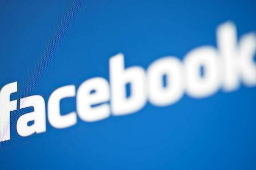 A survey released on Dec 7, 2015, by Forrester Research found 78 per cent of US teenagers use Facebook.