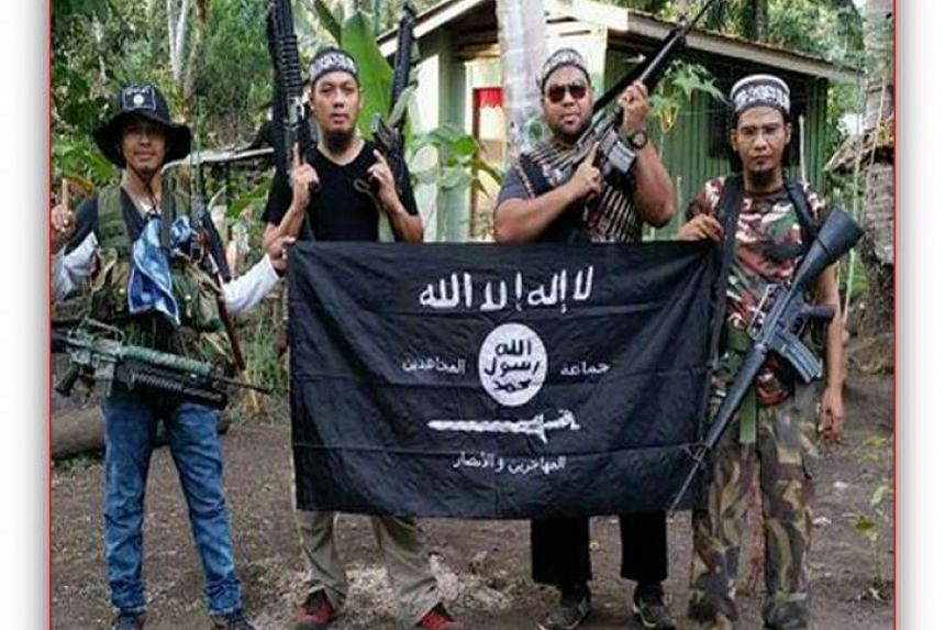 Between 27,000 and 31,000 foreign fighters from 86 countries have travelled to join ISIS.