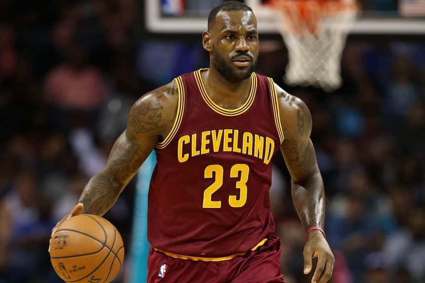 LeBron James' deal with Nike is his latest successful business venture. He landed a US$15.8 million investment from Warner Bros Entertainment and Turner Sports in his multimedia company last week.