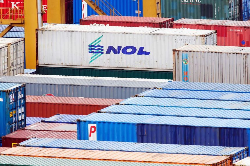 """CMA CGM's offer represents a 49 per cent premium over NOL's last unaffected traded share price. CIMB Research analyst Raymond Yap said that NOL stakeholders should accept the offer, adding that """"without this deal, we expect NOL's share price"""