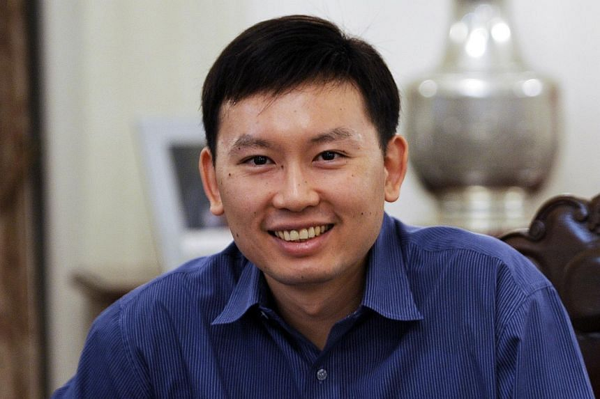 Minister of State for Health Chee Hong Tat to lead a task force to plug gaps highlighted by the Independent Review Committee.