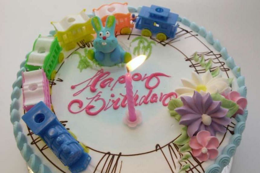 The song Happy Birthday To You has a complicated history going back to 1893.