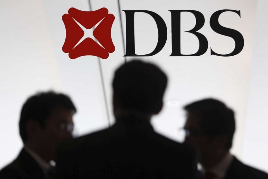 DBS Bank unveiled its new learning centre called the DBS Academy on Thursday (Dec 10), with the aim to groom talent for Singapore's finance industry.