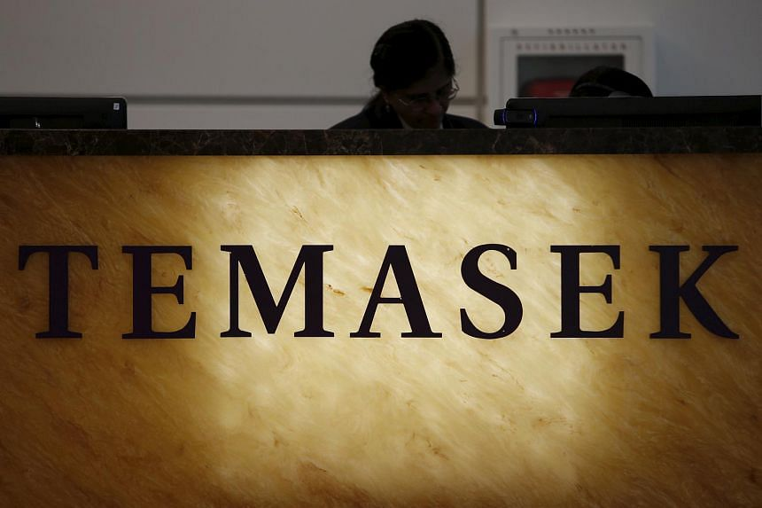 Temasek Holdings is set to acquire a controlling 72 per cent stake in India's Care Hospitals, according to media reports.