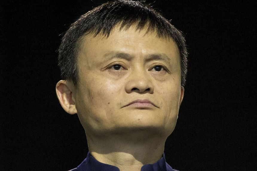 With the SCMP acquisition, Alibaba founder Jack Ma will join the club of Internet tycoons taking on storied newspapers struggling in the age of new media.
