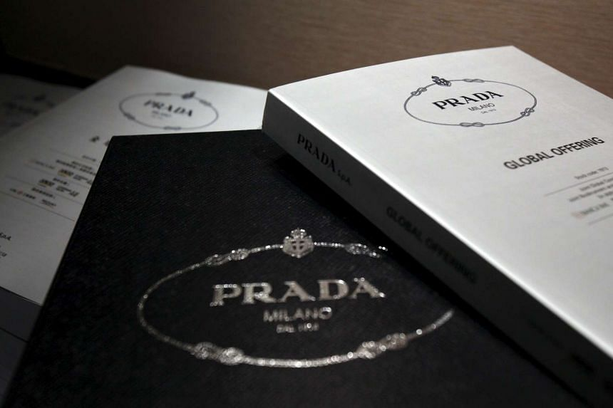 Prada said it would reduce price gaps for its products across regions to discourage tourists from travelling to countries where goods can be bought more cheaply.