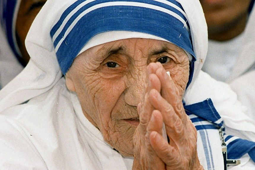 Mother Teresa, who died in 1997, dedicated her life to the poor, the sick and the dying in the slums of Kolkata. Pope Francis has recognised a second miracle attributed to the revered nun, clearing the path for her to be elevated to sainthood.